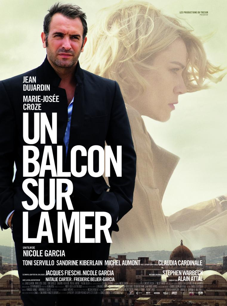 Romain Millot