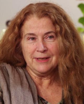 Anaïs Romand