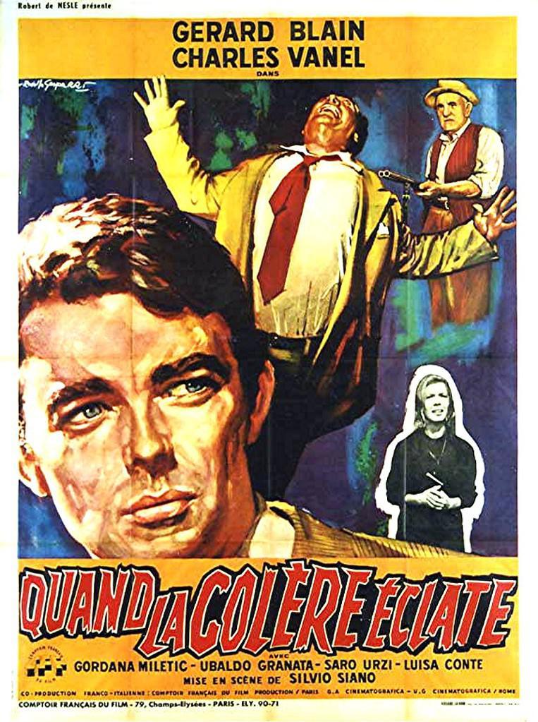 Giovanni Addessi Produzione Cinematografica