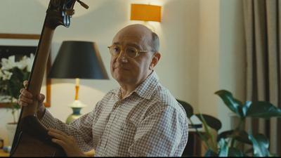 Et soudain, tout le monde me manque - © 2011VertigoProductionsTf1Droits AudiovisuelsUgcimagesTf1Films