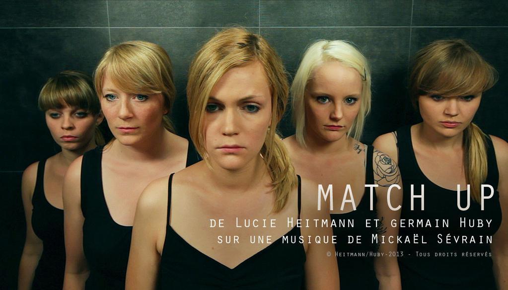 Mathilde  Boulley