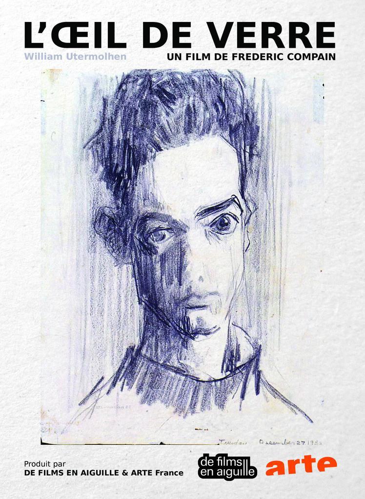 Frédéric Compain