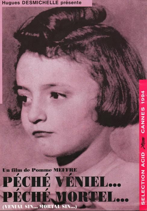 Charlotte François