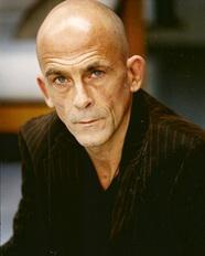 Emmanuel Karsen