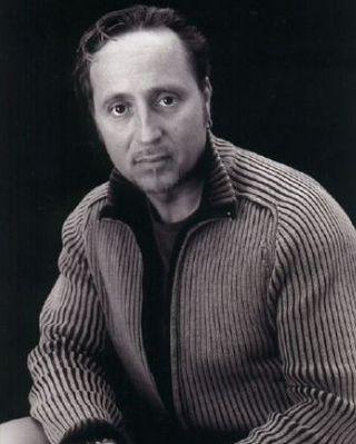Jean-Marc Minéo