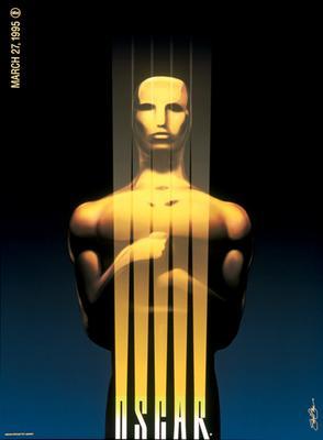 Premios Óscar - 1995