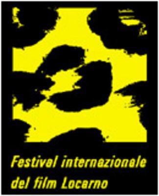 Festival Internacional de Cine de Locarno - 2002
