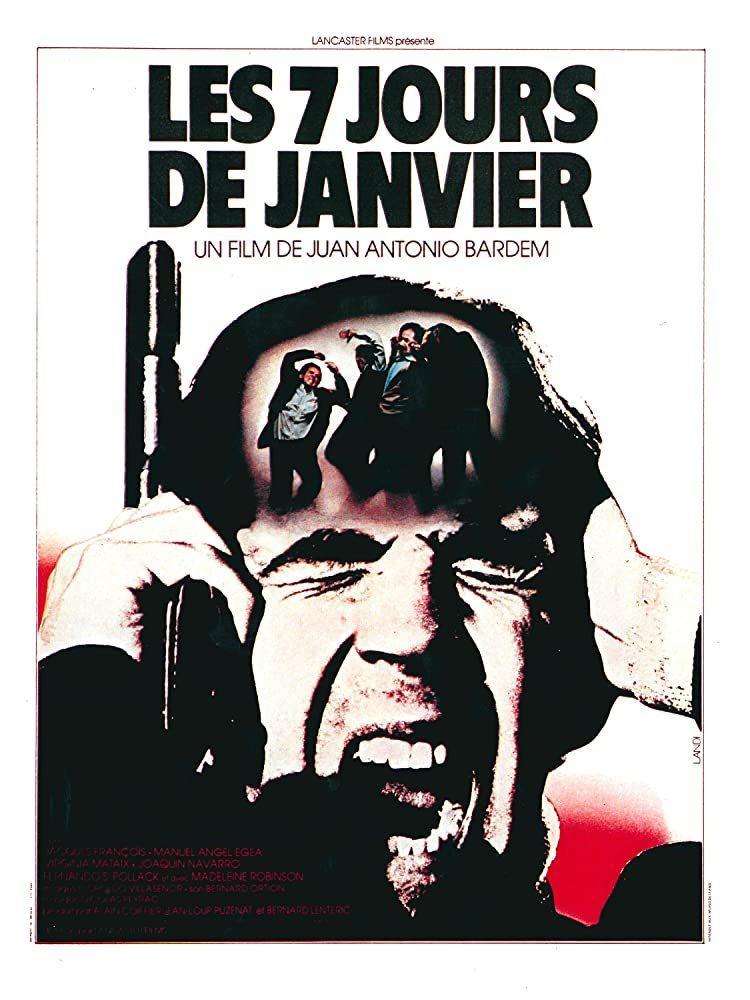 Goya Films