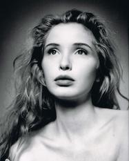 Julie Delpy - © Fabrice Lévêque