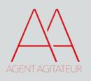 Agent Agitateur