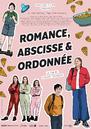 Romance, abscisse et ordonnée