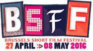 Festival international du court-métrage de Bruxelles