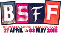 Brussels Short Film Festival - 2018