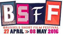 Festival Internacional del cortometraje de Bruselas - 2008
