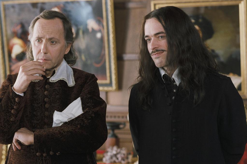Molière (2006)