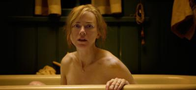 French films at the international box office: November 2016