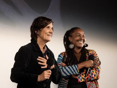 Le cinéma tricolore au 17e Festival du Film Français d'Helvétie