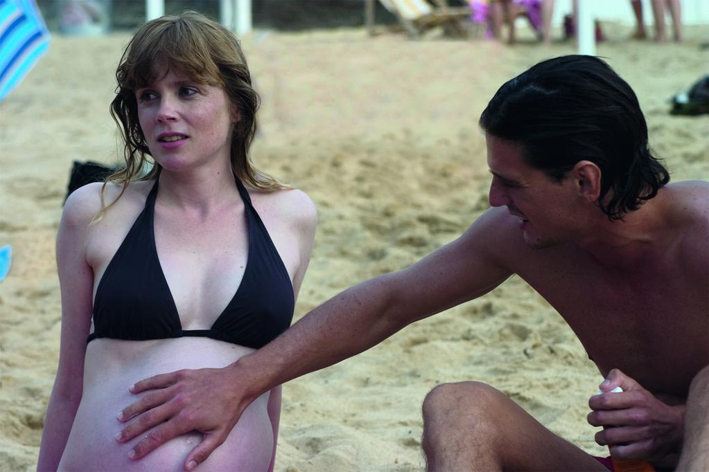 Festival International du Film de San Sebastian - 2009