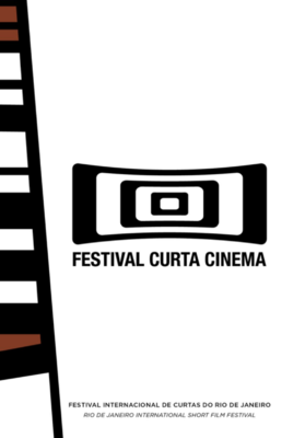Curtacinema - 2019