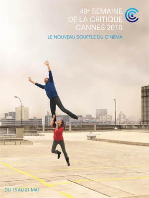 カンヌ 批評家週間 - 2010