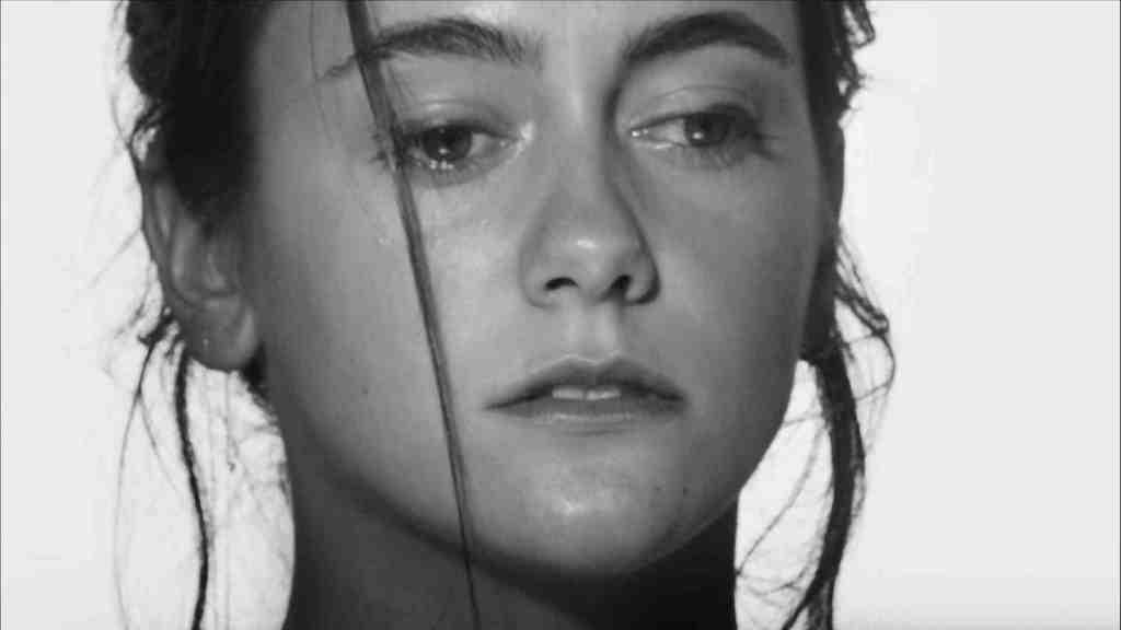 Juliette Jouvin