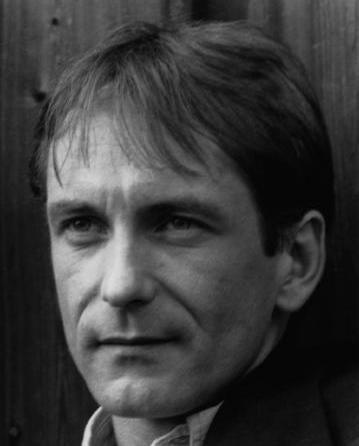 Pierre Hoden