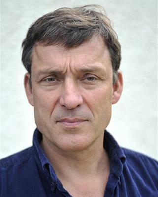 Michel Voïta
