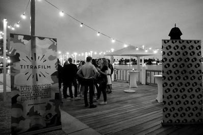 Portfolio - Mercado del Cine Francés à Miami