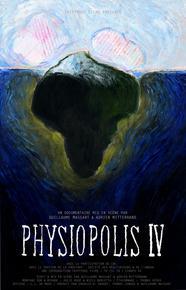 Physiopolis IV