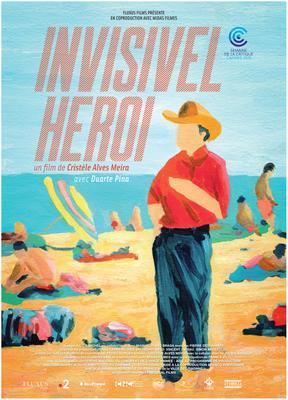 Invisível Herói (Invisible Héros)