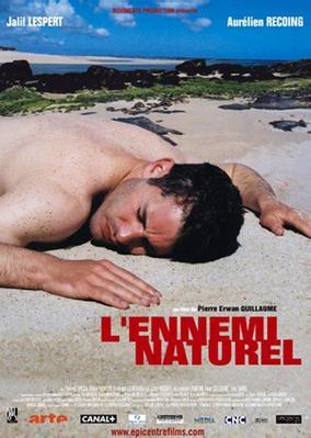 L' Ennemi Naturel / 仮題:当然の敵