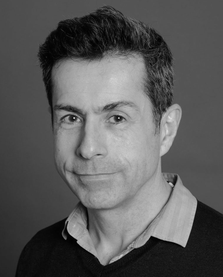 Arnaud Gauthier