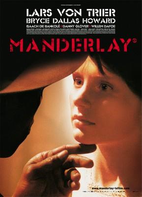 Manderlay / マンダレイ