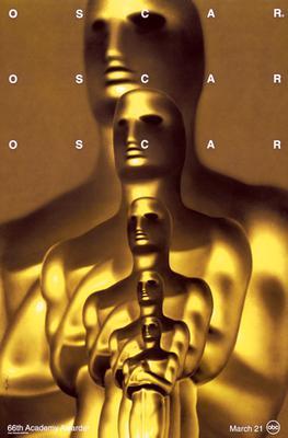 Oscars du Cinéma - 1994