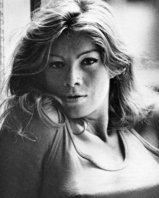 Rita Renoir