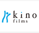 Kino Films (Kinoshita Management Co.Ltd)
