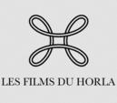 Les Films du Horla