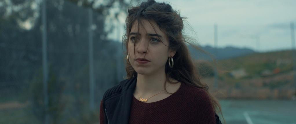 Nathalie Cohen-Hadria