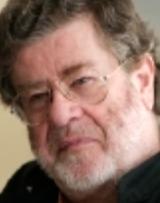 Hubert Niogret