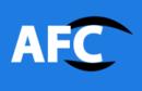 AFC - Association Française des Directeurs de la Photographie Cinématographique