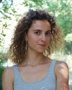 Laureline Maurer