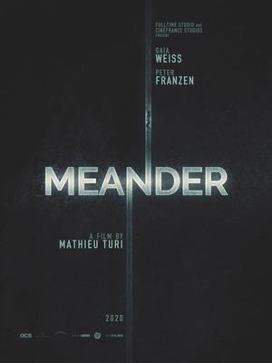 Meandro - International