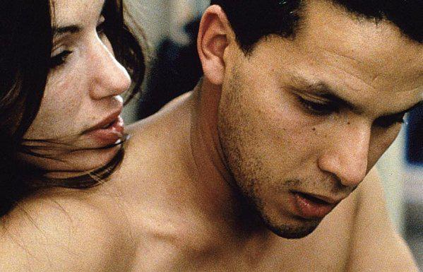 Festival Internacional de Cine de Róterdam - 2001