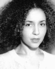 Myriam  Loucif