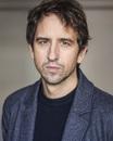 Stéphane Demoustier - © Philippe Quaisse / UniFrance