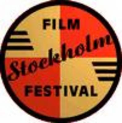 Festival Internacional de Cine de Estocolmo - 2008