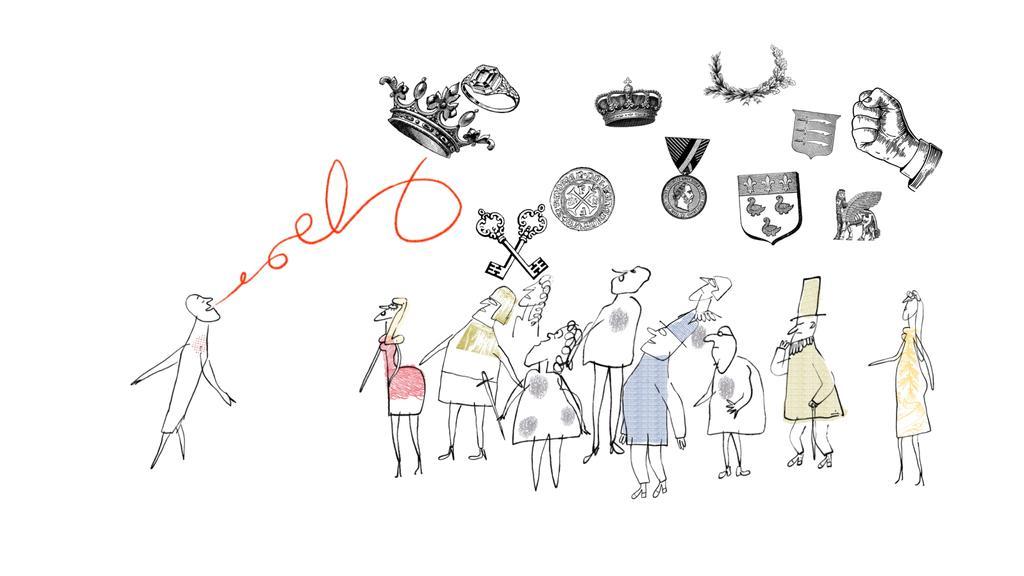 Bayard Jeunesse Animation