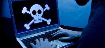 Lucha contra la piratería: ¿lo que tenemos que aprender de Alemania?