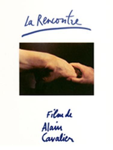 Florence Malraux