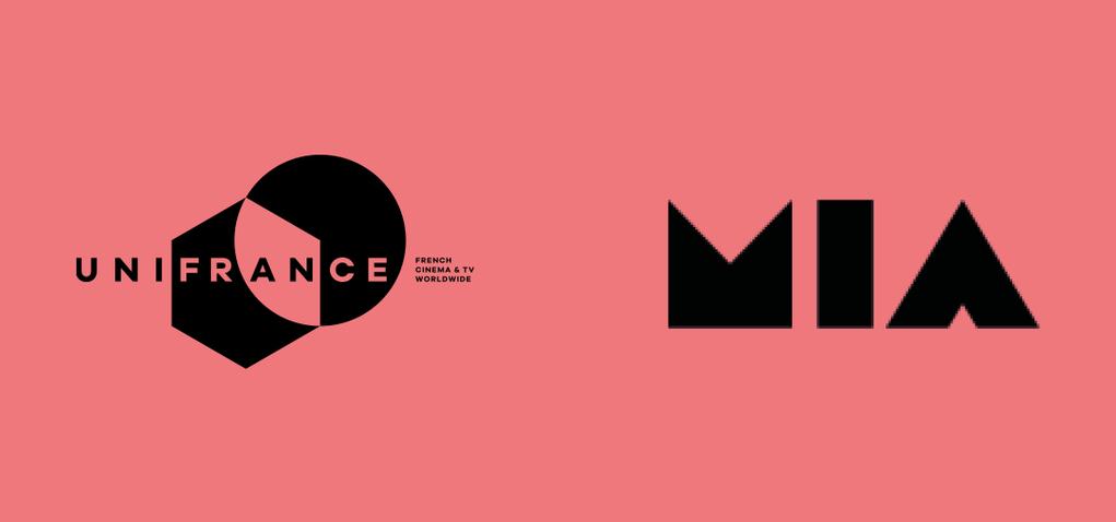 UniFrance et les premières de films français au MIA 2021